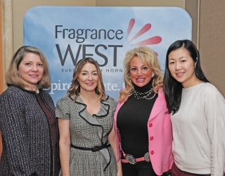 Experiences Fragrance (4/11/2017)