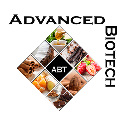 Advanced Biotech