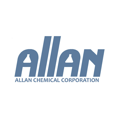 Allan Chemical Corporation