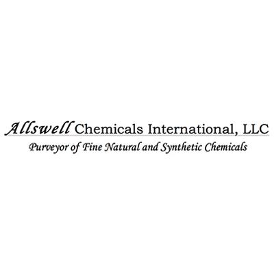 Allswell Chemicals International LLC