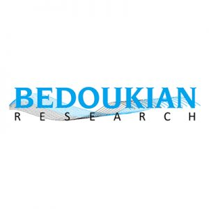 Bedoukian Resource