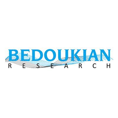 Bedoukian Resource