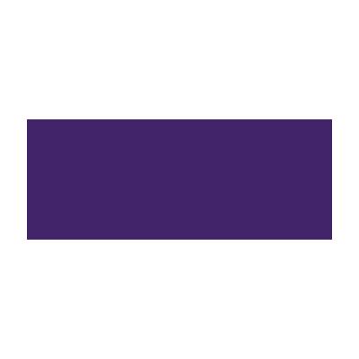 Berje