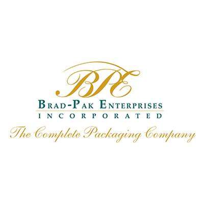 Brad-Pak Enterprises Incorporated
