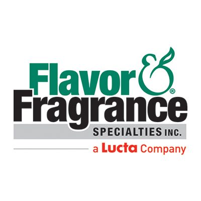 Flavor & Fragrance Specialties Inc. a Lucta Company