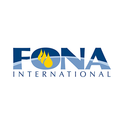 Fona International