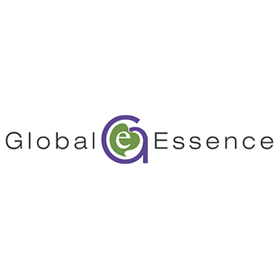 Global Essence