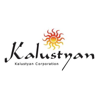 Kalustyan Corporation