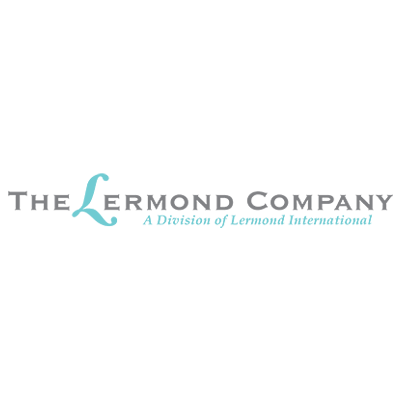 The Lermond Company