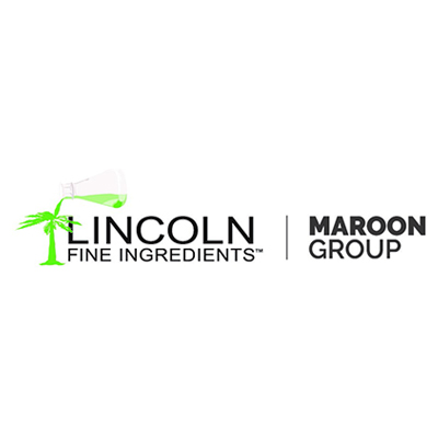 Lincoln Fine Ingredients Maroon Group