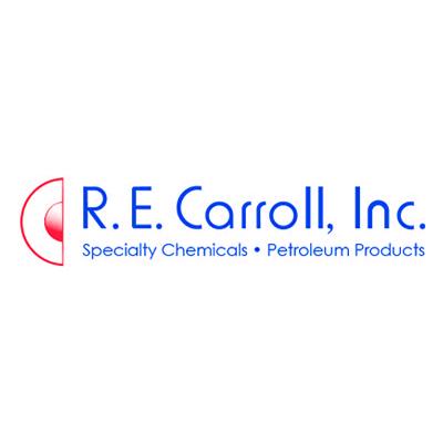 R.E. Carroll, Inc.