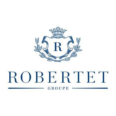 Robertet Groupe