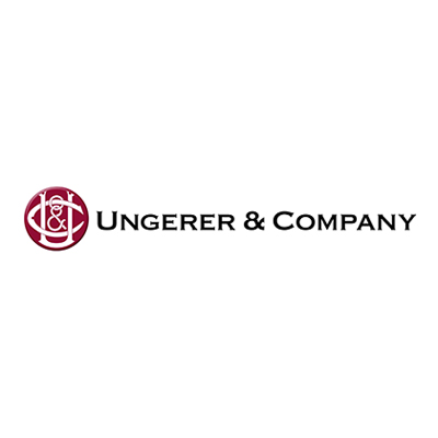 Ungerer & Company