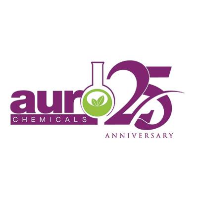 Auro Chemicals