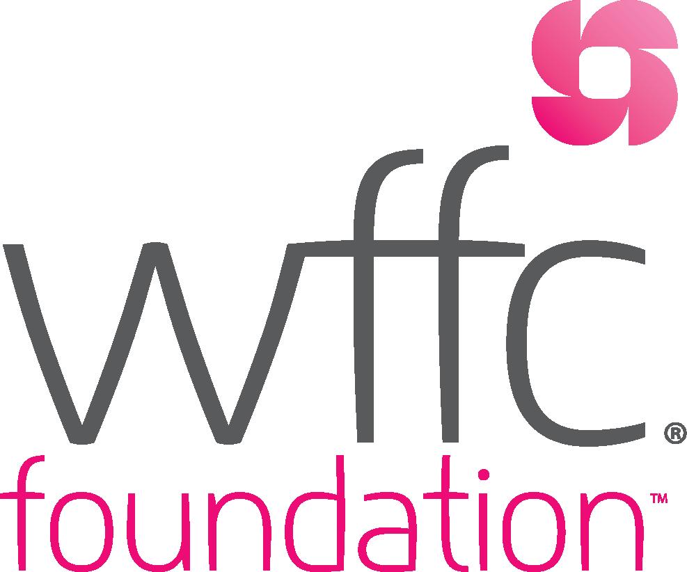 WFFC Foundation